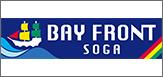 BAY FRONT SOGA