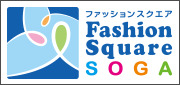 Fashion Square